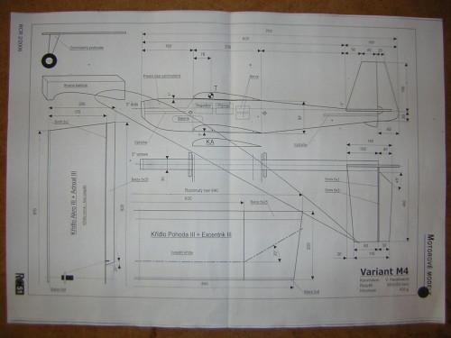 variantM4-plan