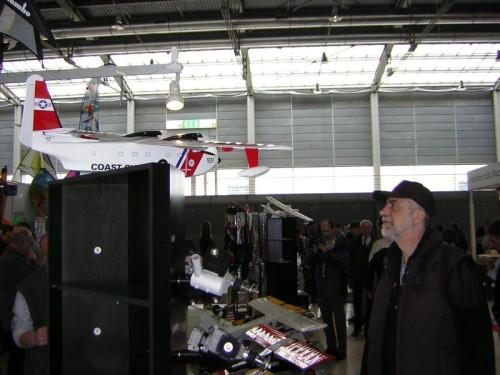Modely Brno 2006-13