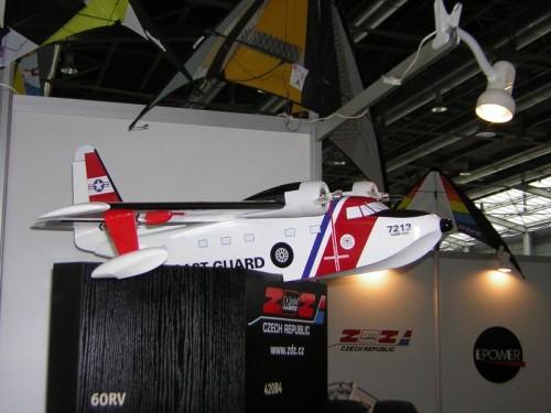Modely Brno 2006-14