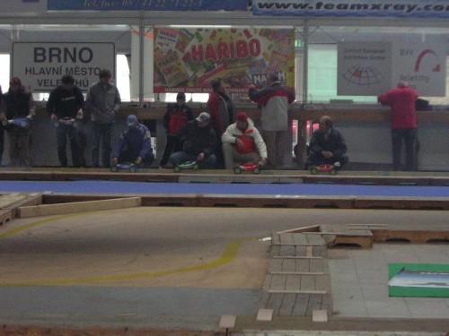 Modely Brno 2006-20