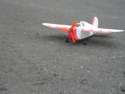 SpeedyBee-03