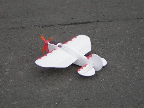SpeedyBee-06