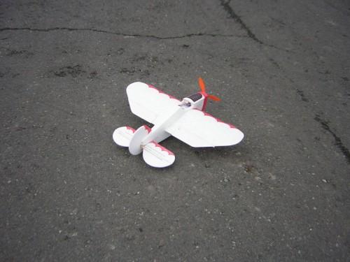 SpeedyBee-07
