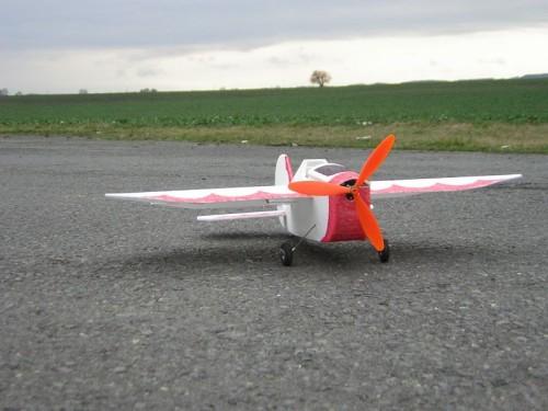 SpeedyBee-10