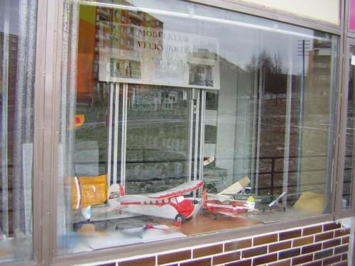 Vystava 2007-1