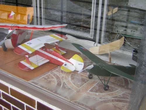 Vystava 2007-3