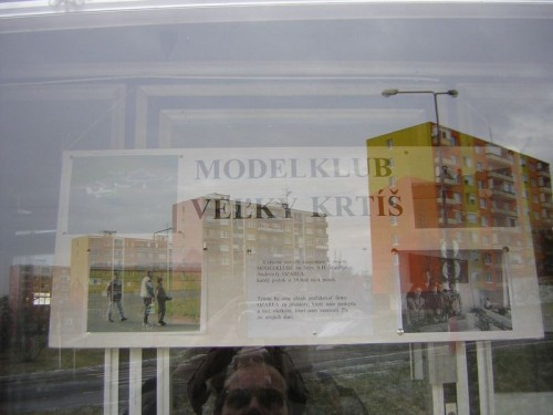 Vystava 2007-6