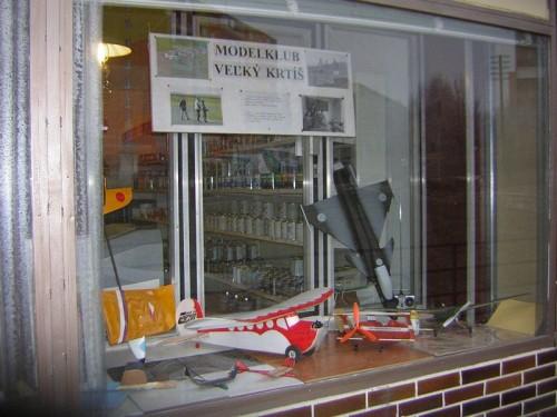 Vystava 2007-7