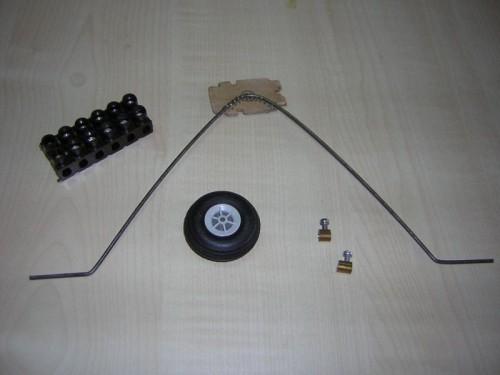 podvozok-02