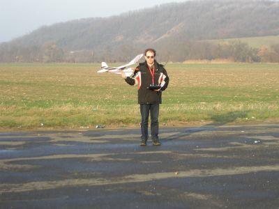 sklabina20061229-1