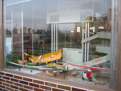 vystava-2006-2