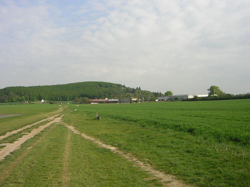Brno_Medlanky_2007-05-04_17