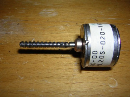 DSCN2395