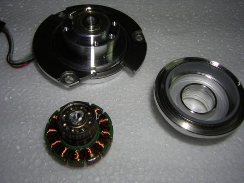 DSCN2470