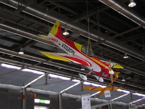Modely-Brno-2007-05