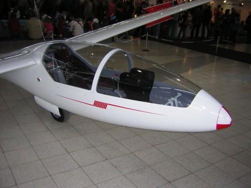 Modely-Brno-2007-06