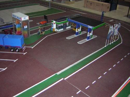 Modely-Brno-2007-08