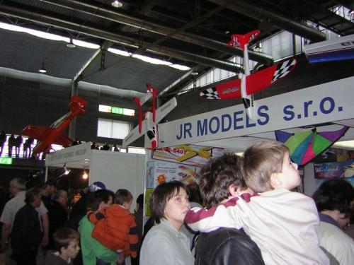 Modely-Brno-2007-09