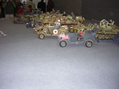 Modely-Brno-2007-11