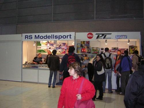 Modely-Brno-2007-12
