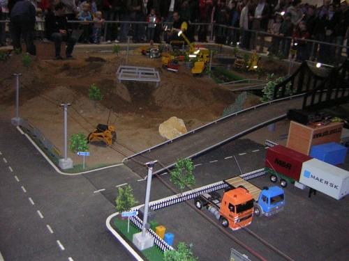 Modely-Brno-2007-16