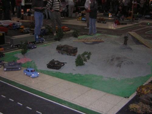 Modely-Brno-2007-18