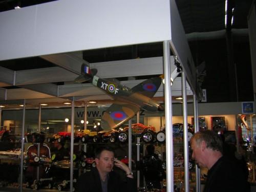 Modely-Brno-2007-21