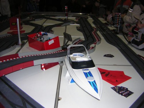 Modely-Brno-2007-22