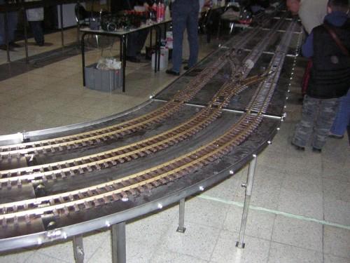Modely-Brno-2007-23