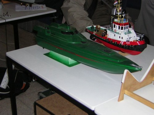 Modely-Brno-2007-28