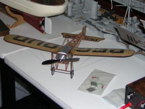 Modely-Brno-2007-29