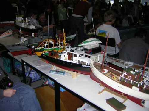 Modely-Brno-2007-30