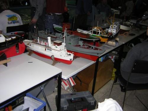 Modely-Brno-2007-32