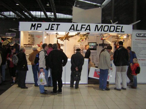 Modely-Brno-2007-33