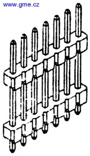 pct.832-154.3