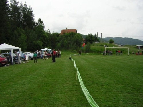 Amper 2007 03
