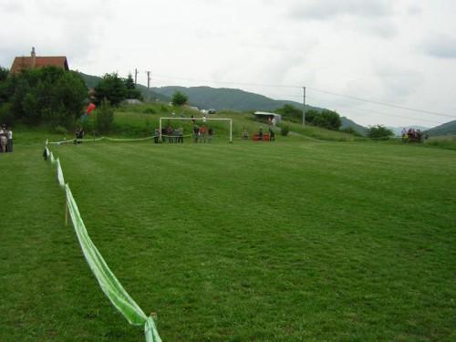 Amper 2007 04