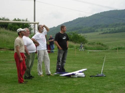 Amper 2007 15