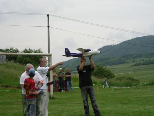 Amper 2007 16