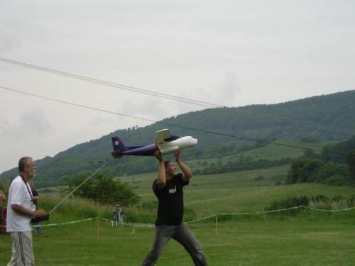Amper 2007 17