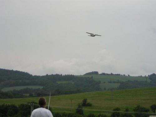 Amper 2007 21