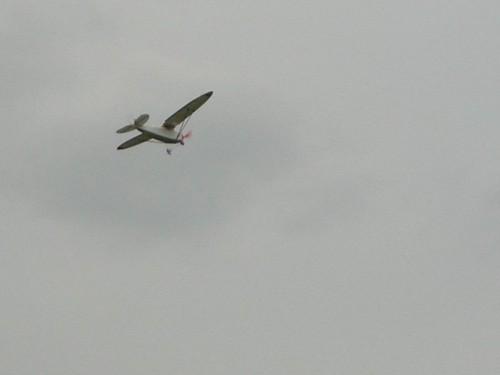 Amper 2007 39