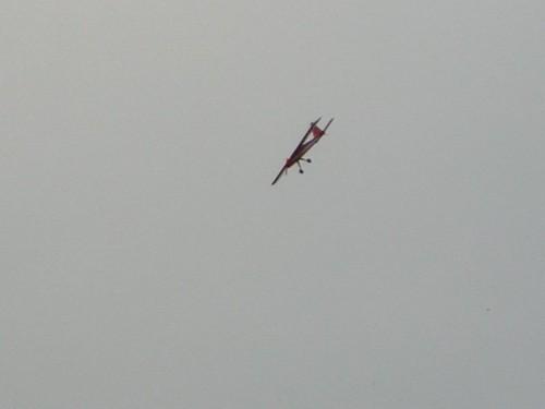 Amper 2007 44