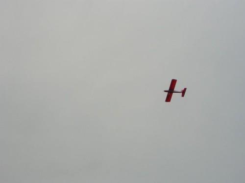 Amper 2007 45