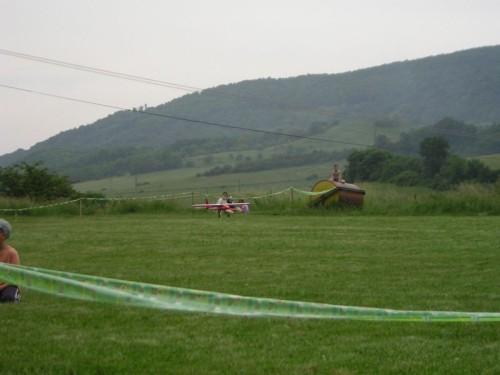 Amper 2007 46