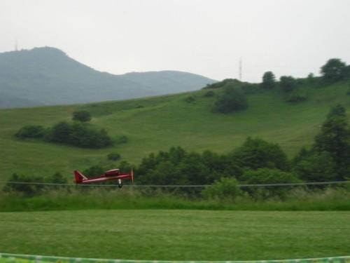 Amper 2007 48