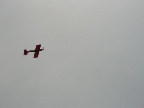 Amper 2007 49