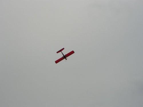 Amper 2007 50