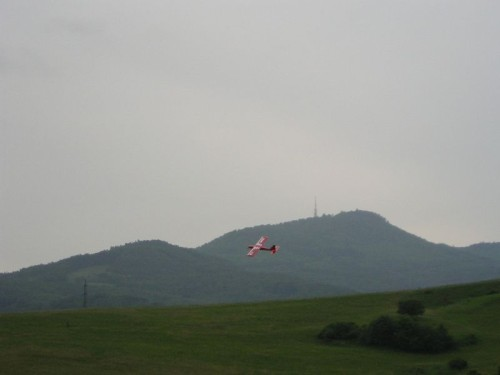 Amper 2007 51