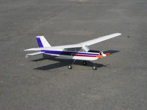 Cessna-2